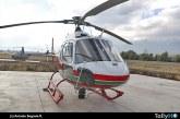 EASA certifica aumento de rendimiento del Airbus Helicopters H125 Ecureuil