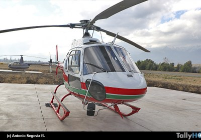 th-vuelo-airbus-helicopters-h125-39
