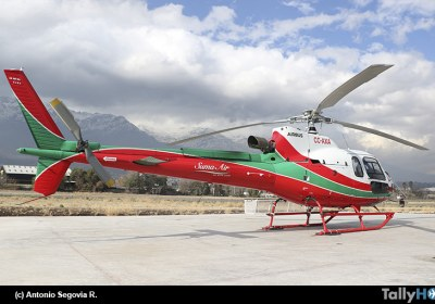 th-vuelo-airbus-helicopters-h125-42