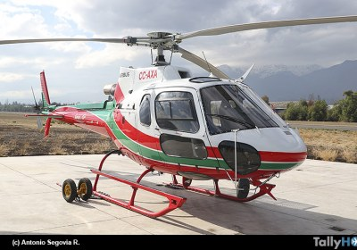 th-vuelo-airbus-helicopters-h125-43