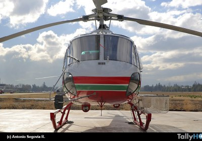 th-vuelo-airbus-helicopters-h125-44