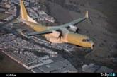 Primer vuelo del C-295 para la Real Fuerza Aérea Canadiense