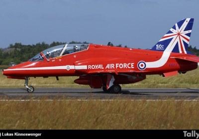th-45-aniversario-primer-vuelo-bae-hawk-01
