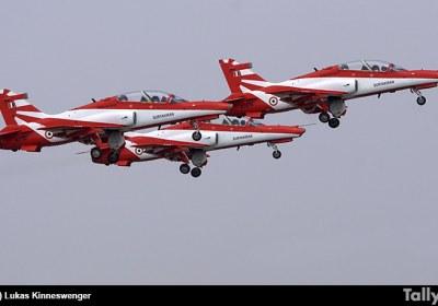 th-45-aniversario-primer-vuelo-bae-hawk-02