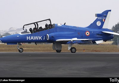 th-45-aniversario-primer-vuelo-bae-hawk-03