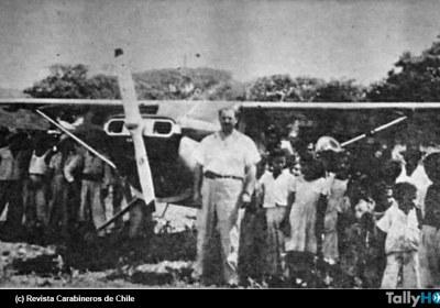 th-primer-avion-club-aereo-carabineros-02
