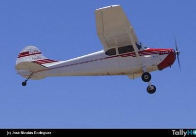 th-primer-avion-club-aereo-carabineros-04