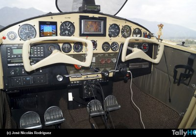 th-primer-avion-club-aereo-carabineros-05