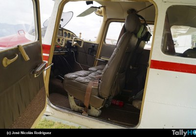 th-primer-avion-club-aereo-carabineros-06