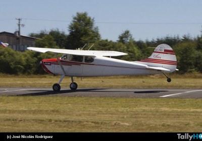 th-primer-avion-club-aereo-carabineros-08