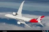 Qantas anuncia compromiso de Cero Emisiones netas para 2050