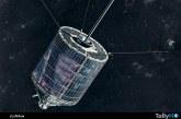 50 años del Azur primer satélite de investigación