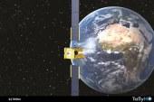 50 años de comunicaciones satelitales militares celebra Airbus
