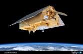 Airbus comprueba operatividad del satélite de los océanos Sentinel-6A