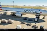 American Airlines Cargo mejora resultados en Chile y presenta sólido crecimiento