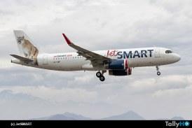 """Campaña """"Travel SMART"""" con rebajas, flexibilidad y aumento de operaciones"""