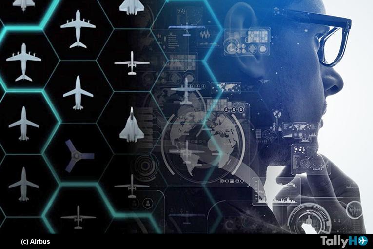Airbus y Fraunhofer FKIE crean un panel de expertos para aspectos éticos del FCAS