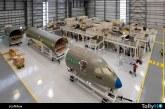 Airbus abre oficialmente su planta de producción A220 en los EE.UU.