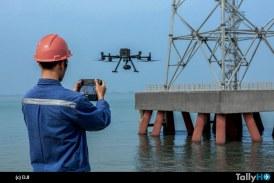 DJI y sus nuevos modelos para fines industriales