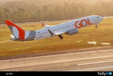 GOL aprueba un convenio colectivo sin precedentes para la preservación de empleos de la Compañía