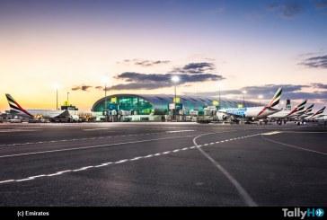Dubái anuncia reapertura como hub de negocios y destino turístico