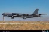 USAF y Lockheed Martin prueban con éxito nuevo misil hipersónico