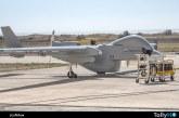 Frontex de Europa selecciona a Airbus y su socio IAI para la vigilancia aérea marítima con RPAS