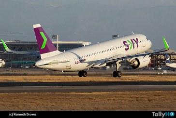 SKY lanza promoción con pasajes nacionales y es la primera aerolínea en reactivar la ruta a Perú