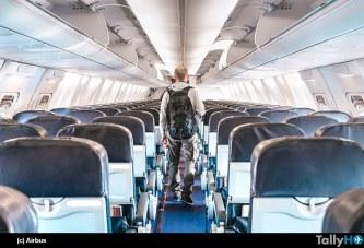 Estudio de Harvard confirma que viajes aéreos son hoy tanto o más seguros que otras actividades rutinarias