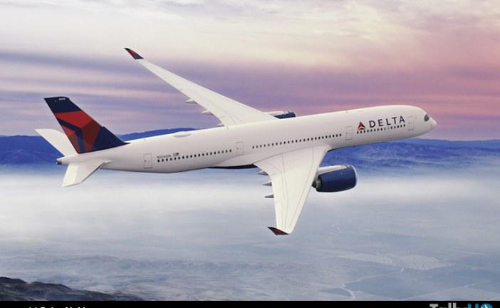 IBM ayudará a Delta Air Lines a realizar la transición a la nube pública