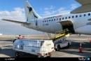 JetSMART realiza traslado de 17.550 dosis de vacunas contra el Covid-19 dentro de Chile