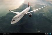 Delta celebra la decisión de EE.UU. de reabrir a los viajeros del extranjero