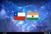 FIDAE se reúne con el Agregado Militar Embajada de India en Chile de cara al 2022