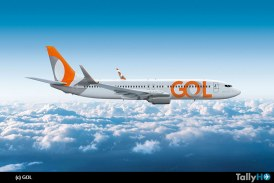 GOL Líneas Aéreas adquiere la aerolínea local brasileña MAP
