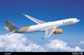 Condor elige el A330neo para la modernización de su flota