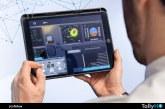 Airbus lanza un servicio de entrenamiento de pilotos basado en la nube