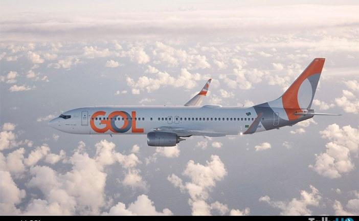 GOL Aerotech se consolida en el mercado de mantenimiento de aeronaves y atrae nuevos Clientes y socios