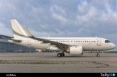ACJ destaca con el ACJ319neo de K5-Aviation en NBAA