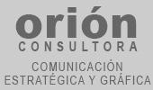 Publicidad_izq3