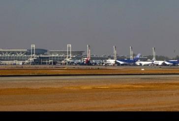 Declaración Líneas Aéreas por anuncios plan fronteras