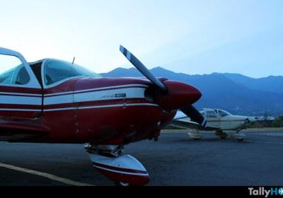 aviacion-civil-puente-aereo-cas-al-norte04