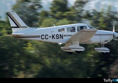 aviacion-civil-puente-aereo-cas-al-norte07