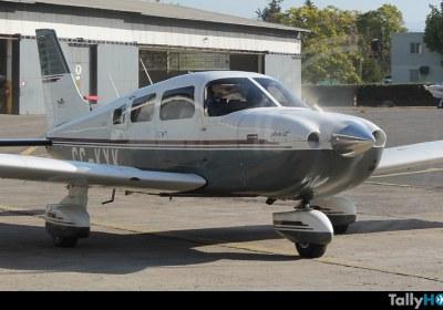 aviacion-civil-puente-aereo-cas-al-norte14