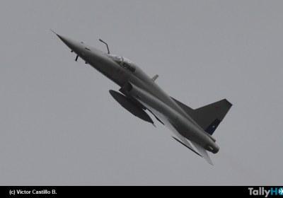 aviacion-militar-aniversariofach-magallanes08