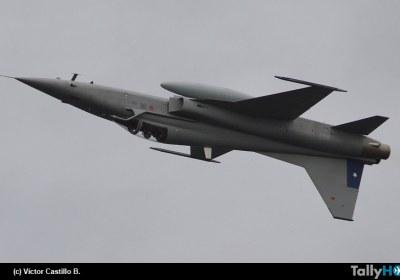 aviacion-militar-aniversariofach-magallanes10