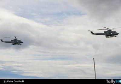 aviacion-militar-aniversariofach-magallanes11