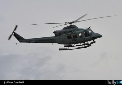 aviacion-militar-aniversariofach-magallanes14