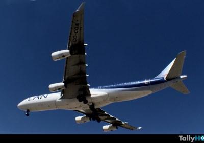 aviacion-comercial-adios340-12