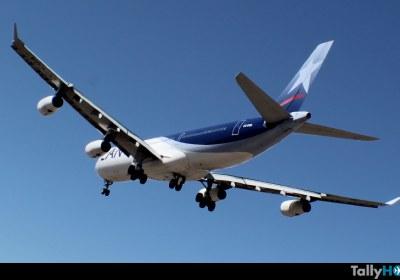 aviacion-comercial-adios340-13