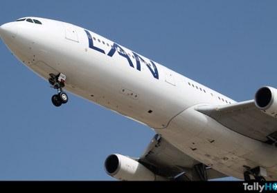 aviacion-comercial-adios340-16